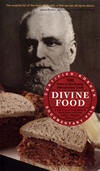Divine Food: 100 Years in the Kosher Delicatessen Trade